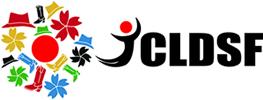 一般社団法人 日本カントリー & ライン・ダンススポーツ連盟
